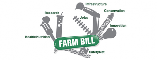What Is The Farm Bill Michigan Alliance To Stop Hunger